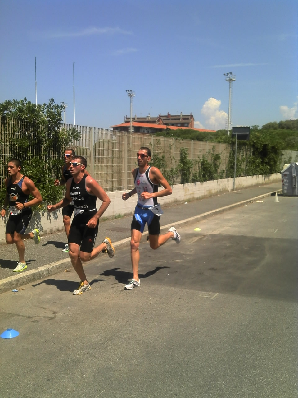 Livorno Triathlon