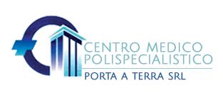 Rinnovata la convenzione con il Centro Medico Polispecialistico Porta a Terra