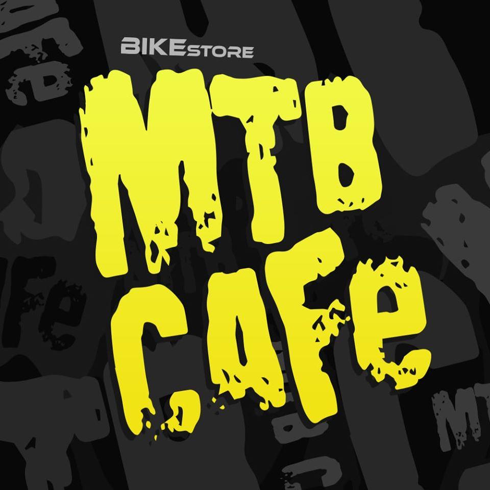 MTB Cafe