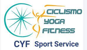 CYF Sport Service